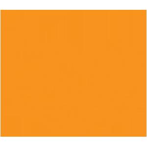 DLK_Logo-RGB-transp_300-x-300