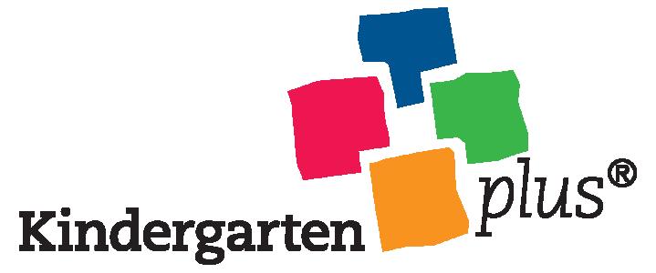 KiPl_Logo_RGB_Footer_Logo